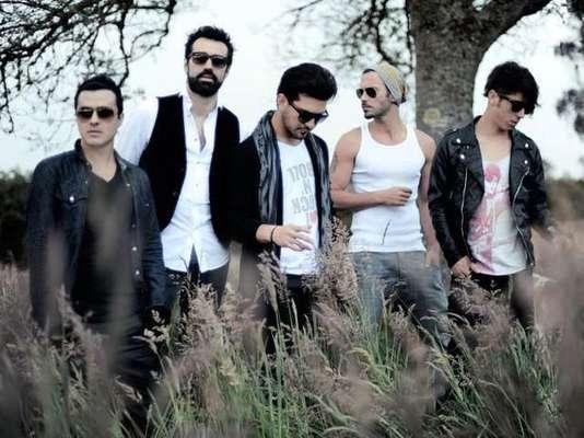 La banda colombiana de rock alternativo The Mills llega al Terra Live Music el próximo 26 de septiembre para hacer vibrar a sus fans con sus grandes éxitos musicales. La transmisión se podrá ver en vivo y en directo a través de Terra.com.co y además por el fan page en Facebook de Terra Colombia. Conoce diez secretos guardados de la banda liderada por Bako.