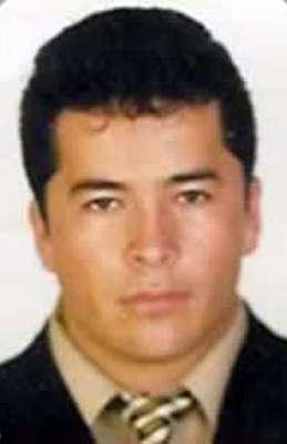 Heriberto Lazcano, alias El Lazca, líder fundador de 'Los Zetas' que de acuerdo con la Secretaría de Marina, fue abatido en Coahuila el 7 de octubre de 2012: Su cuerpo fue robado desde una funeraria por un comando armado, sin que se sepa el paradero del cadáver.