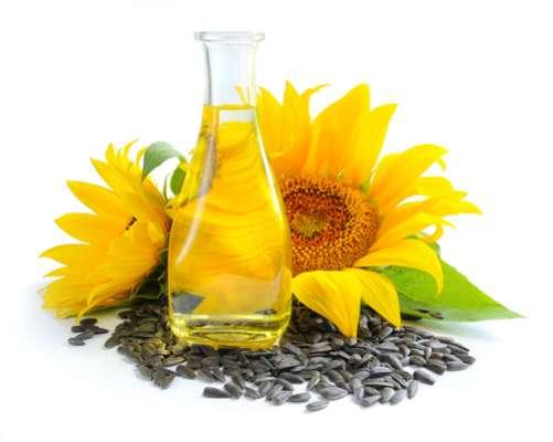 Os óleos de cozinha chegam às prateleiras com menos gordura saturada - vilã da elevação do colesterol e aterosclerose - e mais ácido graxo ômega 3, que diminui os riscos de doenças cardiovasculares.