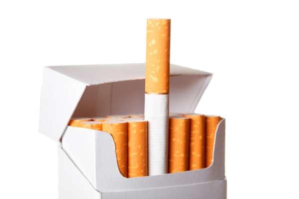 Muitas medidas contra o fumo já foram tomadas. Leis antifumo, fotografias em maços e campanhas de saúde percorrem o país. Por mais que pareça que os resultados sejam tímidos, pesquisas mostram que iniciativas como essas já inibem o consumo do cigarro. Um estudo recente feito no Uruguai mostrou que as fotos estampadas nos maços, entre 2006 e 2011, fizeram com que mais fumantes afirmassem que as imagens os faziam pensar sobre os riscos do tabagismo à saúde e em largar o cigarro.