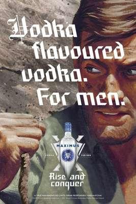 Hace varios años el vodka era considerada como una de las bebidas más masculinas. Proveniente del otro lado del mundo, para ser más específicos, de Rusia, este licor se ha tropicalizado hasta convertirse en algo un tanto femenino, ¿recuerdas el vodka de dona glaseada?