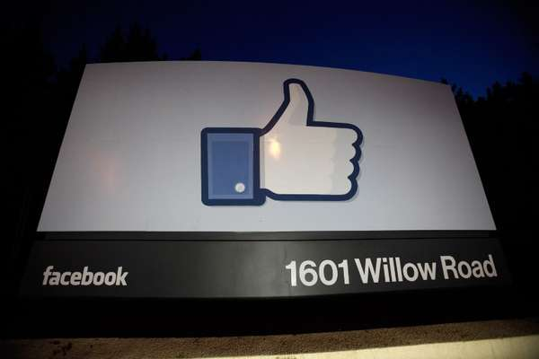 A Facebook le tocó el incómodo papel de demostrar que un desmoronamiento como el que ocurriera dos décadas antes con la llamada 'burbuja tecnológica' no estaba tan lejos como se suponía.
