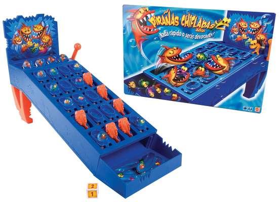Reyes magos sugerencias de juguetes para ni os y ni as - Juguetes nuevos para ninos ...