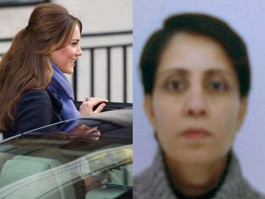 El suicidio de la enfermera Jacintha Saldanha, de 46 años, quien apareció muerta en su domicilio de Londres el pasado viernes, ha conmocionado al mundo. Todo cuando se supo que la acción pudo estar relacionada a una broma.