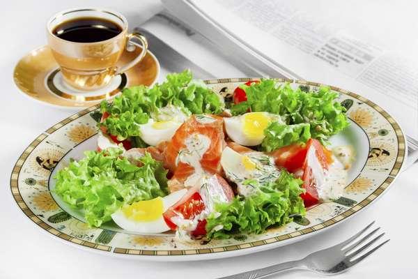 Descubre 6 alimentos efectivos que ayudan a quemar grasa - Alimentos que ayudan a quemar grasa abdominal ...