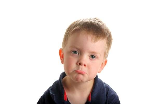 De acordo com especialista, o estresse infantil está se tornando mais comum