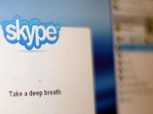 Em abril, a Microsoft vai aposentar o Messenger, seu tradicional programa de mensagens instantâneas, obrigando todos os usuários do serviço a migrarem para o Skype. O Skype foi comprado pela Microsoft em 2011, e permite novos recursos como chamadas de vídeo e ligações para telefones tradicionais (desde que o usuário tenha créditos para isso). Você ainda usa o Messenger? Veja como fazer a integração da sua conta com o Skype e os novos recursos que o programa permite