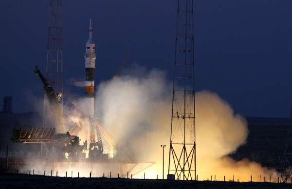 El 2012 fue un año con mucha actividad especial, pero se espera que las misiones hacia el espacio sean aún más en el 2013. A continuación un recuento de las misiones internacionales. Aunque la NASA ha retirado sus transbordadores espaciales, astronautas y cosmonautas todavía están lanzando regularmente en cohetes rusos a la Estación Espacial Internacional. China está planeando una nueva misión tripulada de acoplamiento para el 2013, y muchos más países, como Corea del Sur, India, Canadá y una coalición de naciones europeas lanzarán sondas robóticas.