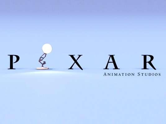 Los estudios Pixar son uno de los mayores referentes contemporáneos en cuanto a animación se refiere y han creado un estilo propio que los distingue de su competencia ante el público. Uno de sus sellos característicos es esconcer sorpresas o 'easter eggs' en sus películas. Estos son los cinco más comunes y recurrentes en su trabajo para la pantalla grande. ¿Cuál es tu favorito?