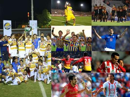 La segunda edición de la Copa MX está por ponerse en marcha, y con ello, el análisis de los equipos que más posibilidades tienen para llevársela. Cabe recordar que Xolos, León, Toluca, Santos, Monterrey y Tigres no disputarán el certamen debido a que estarán en cotejos internacionales, aunado a que Chivas no fue incluido debido a que estaba en Concacaf, pero fue eliminado. El resto de los equipos mexicanos en Primera División y el Ascenso intentarán arrebatarle la corona a Cuauhtémoc Blanco y sus Dorados.