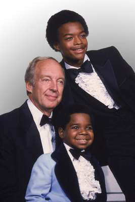 "Conrad Bain, best known for playing Phillip Drummond on the classic sitcom, ""Diff'rent Strokes,"" passed away this Monday, Januar 14th, 2013.  Click through to remember this legendary actor's life.  To read a complete report on Conrad's death click"