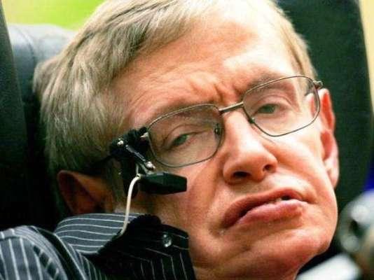 La organización Super Scholar, que asesora a estudiantes, ha decidido crear un ranking con los cerebros vivos de mayor coeficiente intelectual (IQ), entre los que se encuentran científicos como Stephen Hawking, quien tiene un IQ de 160 y a sus 70 años tiene en su haber más de 14 premios.