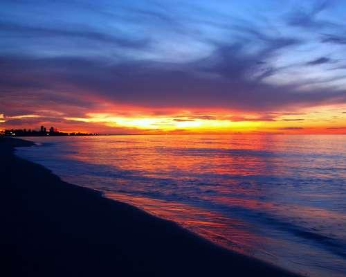 Varadero é perfeita não só para quem gosta de praias, como também para quem procura bons restaurantes e áreas arborizadas