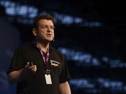 Pete Lomas revelou detalhes sobre erros e acertos no processo de criação do Raspberry Pi, o computador de US$ 35