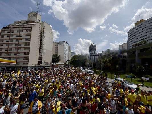 Fundado em 1947, Bloco do Esfarrapado é o mais antigo de São Paulo