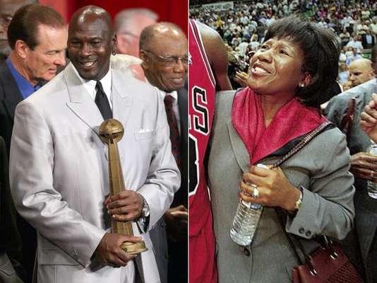 Michael Jordan, una de las leyendas vivas más importantes de la NBA, celebra 50 años de éxitos, glorias y polémica. Por eso, con motivo de su cumpleaños, te contamos los detalles más importantes de su vida fuera de las canchas.
