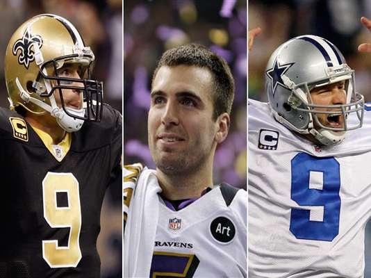 highest paid nfl quarterbacks sport betting.com