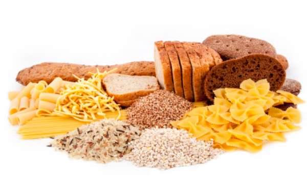 Alguns exercícios podem ajudar a diminuir a barriguinha, mas se você quer eliminá-la de uma vez é preciso eliminar carboidratos e alimentos processados do cardápio
