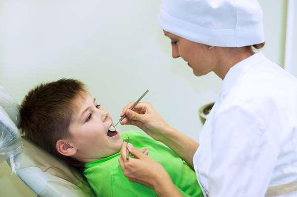 Decisão quanto à necessidade de tratamento cabe ao ortodontista