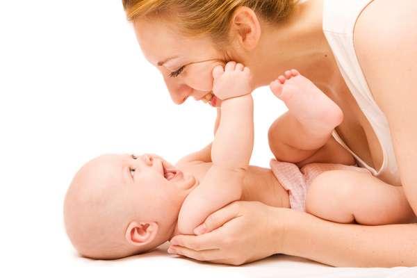 Segundo especialistas, ter filho após os 35 anos é mais tranquilo emocionalmente do que quando a gestação não é planejada e ocorre precocemente