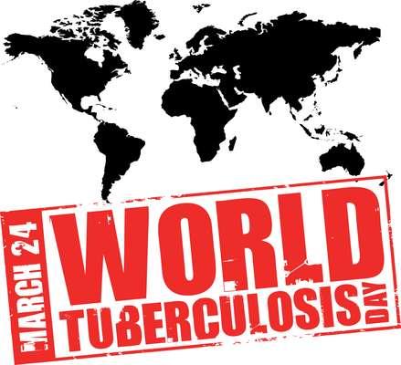 Datos de la OMS: En 2011 hubo 8,7 millones de personas que enfermaron de tuberculosis. Sin embargo, la tuberculosis se puede curar y prevenir.