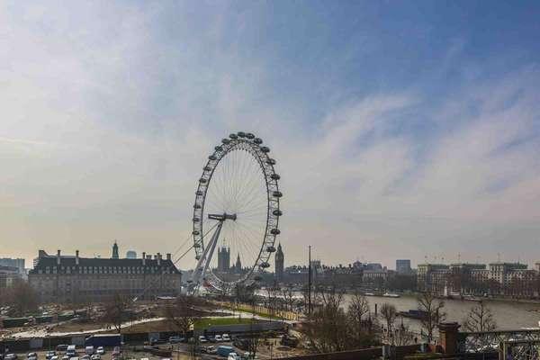 27 london eye - photo #6