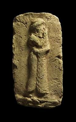 Arqueólogos britâncicos descobriram construções de 4 mil anos no Iraque; os objetos podem ajudar a esclarecer a história das civilizações antigas