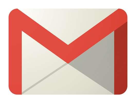O Gmail completou 9 anos em 1° de abril de 2013. Relembre alguns dos momentos marcantes do serviço de e-mails do Google, que em junho de 2012 já contava com mais de 425 milhões de usuários