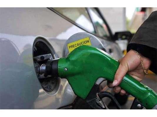 De acuerdo con información del Banco Mundial y Bloomberg se destacaron los países que tienen las tarifas más altas por litro de gasolina