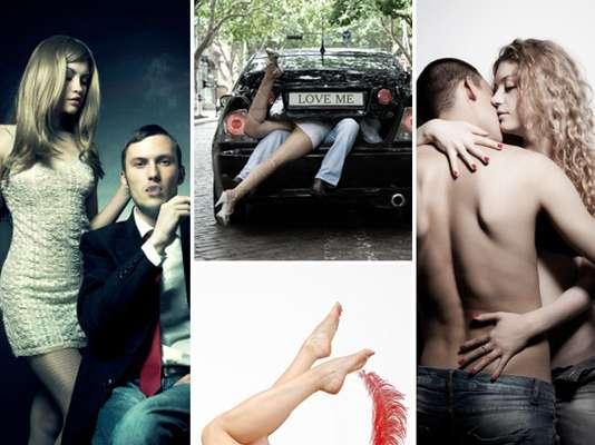 Como en la moda, las tendencias en el terreno sexual también fluctúan y tienden a volver tras mucho tiempo desaparecidas, o a surgir nuevas y originales prácticas. Conoce los nuevos términos y tendencias sexuales del momento.