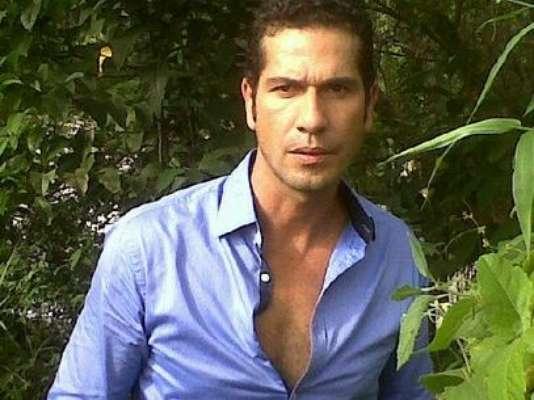 El programa de chismes 'La Red' del canal Caracol reveló el listado de los famosos colombianos que harán parte de 'El Desafío 2013', que se llevará a cabo en África. El actor Gregorio Pernía es una de las celebridades que hará parte del programa.