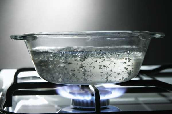 Superaquecimento da águaChegar à temperatura ideal da água é fundamental para obter um bom café: 195°C a 205°C. Essa temperatura extrai o aroma e o sabor exatos, deixando para trás a acidez