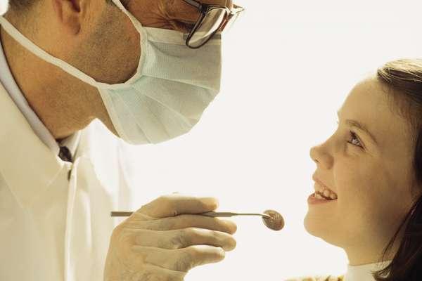 Los avances tecnológicos trasformaron las consultas en momentos más agradables, así que consultar al dentista por lo menos una vez a cada seis meses se convirtió en un hábito común.
