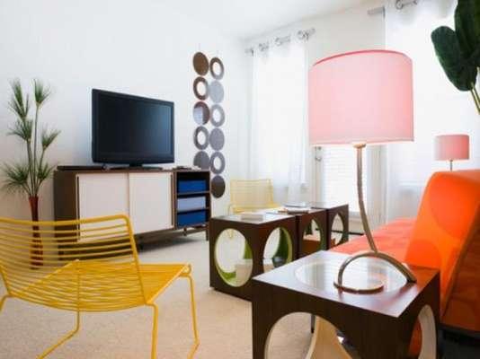 6 tips para remodelar tu casa f cilmente
