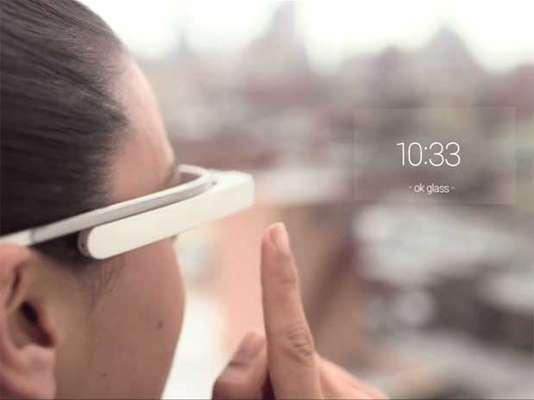 """O Google Glass, os óculos de realidade aumentada do Google, ainda estão limitados a poucos usuários, conhecidos como """"exploradores"""". São desenvolvedores ou pessoas escolhidas pelo Google que desembolsaram US$ 1,5 mil para testar o aparelho. Mesmo assim, já começam a surgir aplicativos para estes poucos usuários. Conheça alguns deles"""