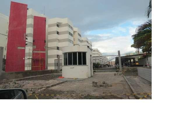 Imóveis de 'Roceirinho' foram bloqueados e sequestrados pela Justiça. Seus parceiros de quadrilha também foram presos nesta sexta-feira