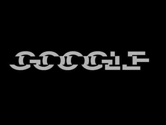 O Google criou um doodle em vídeo para homenagear o designer e cineasta Saul Bass, responsável por algumas das mais icônicas aberturas de filmes do cinema. Para homenagear o pioneiro no dia em que faria 93 anos, o Google recriou seu logotipo inspirado em seu trabalho, como no caso do filme Psicose, de Alfred Hitchcock. Veja quais foram as inspirações do Google e compare com o trabalho de Bass na galeria