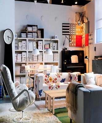 Cansada del desorden eficaces ideas para arreglar tu casa for Ideas para arreglar tu casa