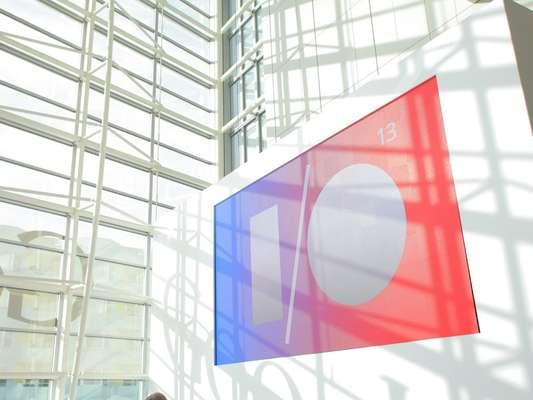 Google I/O: Samsung Galaxy S4 terá Android ''puro''