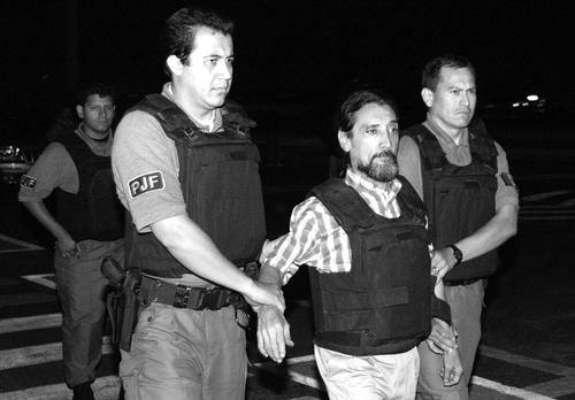 apmariovillanueva7 - Mario Villanueva fue extraditado a México
