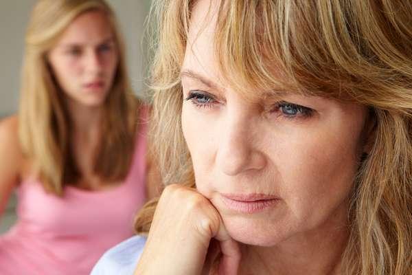 La Organización Mundial de la Salud (OMS) estima que en el 2030 el número de mujeres con más de 50 años superará la marca de mil millones.