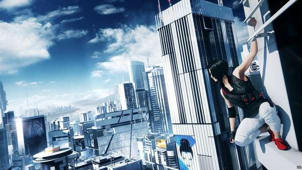 'Mirror's Edge 2' está sendo finalizado com o motor Frostbite 3 da EA, que é a mesma utilizada em outros games de grande veracidade visual. A empresa parceira Dice, que também desenvolve o jogo e está na E3 Expo, ainda não confirmou data de seu lançamento