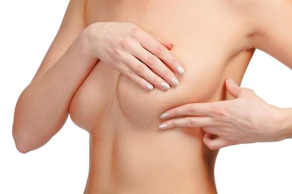 naisen ihannepaino massage and sex