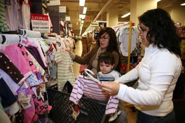 Mais nascimentos geram maior consumo e, consequentemente, aumentam geração de empregos
