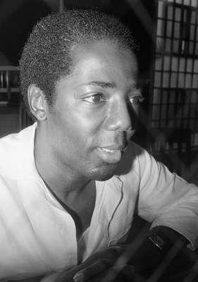 7 de dezembro de 1982 - Charlie Brooks (número 1) foi o primeiro prisioneiro a ser executado desde a liberação da pena de morte pela Suprema Corte em 1976. Ele também foi o primeiro detento americano e receber a injeção letal. Brooks foi condenado por sequestrar e matar o funcionário de uma concessionária durante um test drive, em Fort Worth