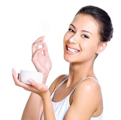 Por meio da combinação de ômegas, o ativo dermocosmético impede o envelhecimento precoce, mantendo o corpo saudável e jovial