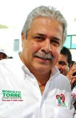 Este viernes 28 de junio se cumplen tres años del asesinato de Rodolfo Torre Cantú, quien en 2010 era el candidato, de la alianza política Todos Tamaulipas (PRI, PVEM y Panal), a la gubernatura del ese estado.