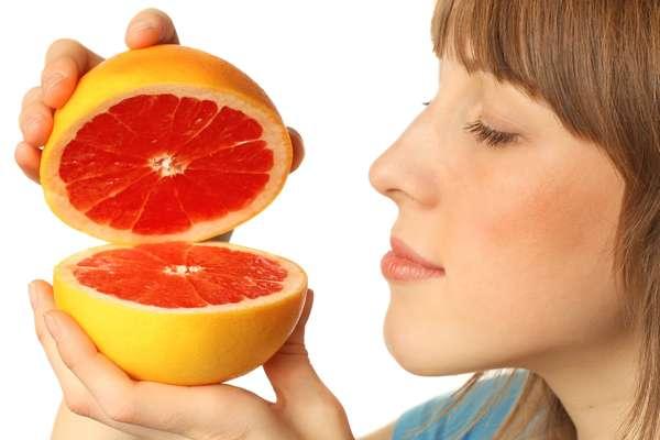 Unadeficiencia vitamínicapuede afectar la salud oral