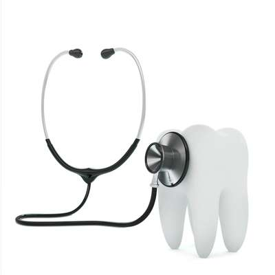 Doenças cardiovasculares; partos prematuros e nascimentos de baixo peso; descontrole da diabete, são algumas das enfermidades que podem ser associadas à saúde bucal já estudadas por pesquisadores