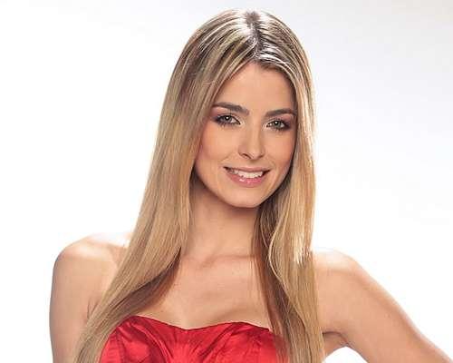 Luego del reality, Cristina Hurtado empezó a aparecer en las pantallas como presentadora de 'Estilo RCN',luego pasó a la farándula del mismo canal, donde se encuentra actualmente.